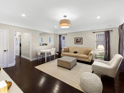 Photo for Amazing Furnished 1BR 1 BA