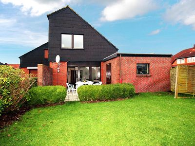 Photo for holiday home Sonnenschein, Utgast  in Ostfriesland - 6 persons, 2 bedrooms