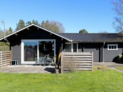 Photo for Vacation home Øster Hurup in Hadsund - 5 persons, 3 bedrooms