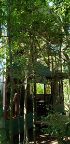 Photo for Quality Cabins Monteverde # 2