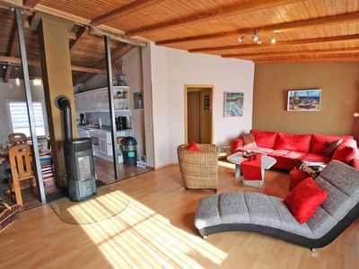 Photo for Apartment SEE 10021 - Family-friendly apartments Silz SEE 10020