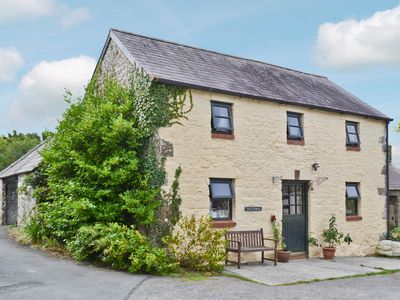 Photo for 2 bedroom accommodation in Llandewi Velfrey, near Narberth