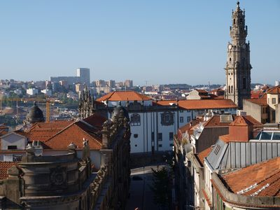 Photo for House in the heart of Porto City Center