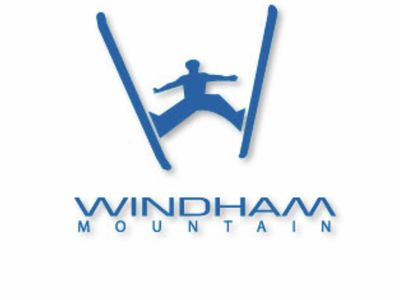 Photo for Windham  Mountain Townhome