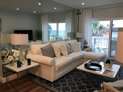 Photo for Beautiful Oceanside View Condo