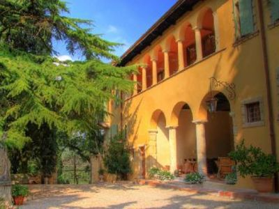 Photo for ALL INCLUSIVE Historical Villa with Swimming Pool
