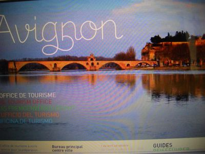 Photo for Welcome in Provence!