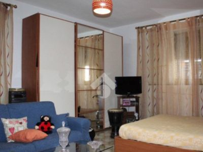 Photo for Cozy apartment close to the city center