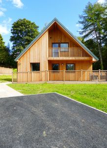 Photo for Lord Galloway 31- Sleeps 6