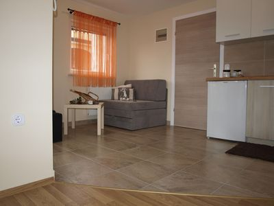 Photo for Apartment Lean 4 Poreč | Croatia