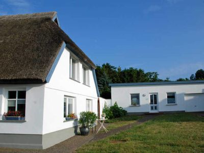 """Photo for 4 - star Holiday House """"Am Brink"""" - 4 - star holiday home Am Brink"""