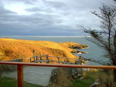 Photo for 2BR House Vacation Rental in Friday Harbor, Washington