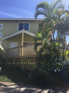 Photo for Royal Poinciana Hale - Close to Beach and Alii Drive!