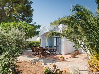 Photo for Villa Velero A few Meters Away From The Beach