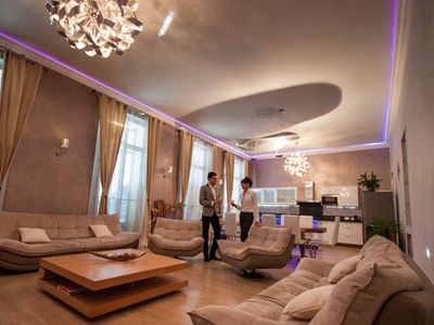 Photo for Special price for our beautiful apartment RG Duplex