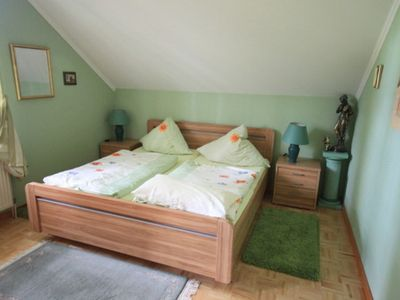 Photo for Apartment in Strasen large - Apartments right on the Havel water road (21993)