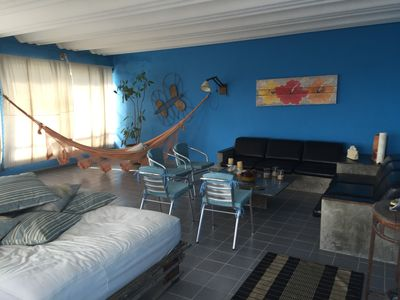 Photo for 3BR Apartment Vacation Rental in Paulista, PE