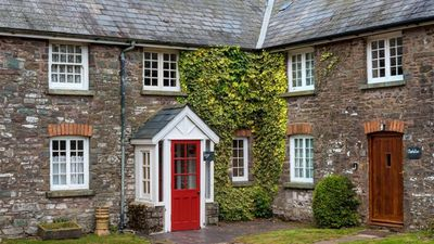 Photo for Ivy Cottage - Two Bedroom House, Sleeps 5