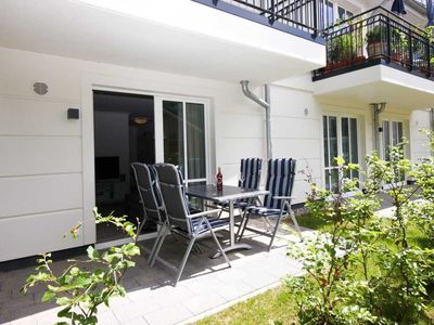 Photo for House Passat WE 04 - Moin Moin - 2 bedroom apartment