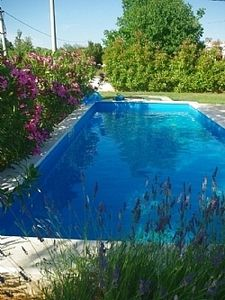 Photo for Villa With Private Pool Ideal For Relaxing