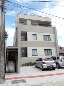 Photo for New apartment 2 bedrooms 150 meters from Mariscal beach and 600 from Canto Grande