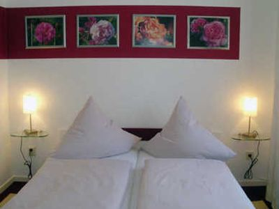 Photo for 1BR Hotel Vacation Rental in Bad Sachsa