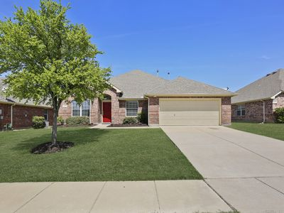 Photo for Remodeled Home in Little Elm/Frisco