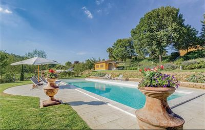 Photo for 6 bedroom accommodation in San Piero a Sieve FI