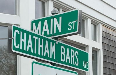 Downtown Chatham, Walk to Restaurants, Shops and Beaches