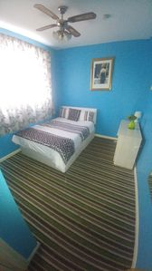 Photo for 1BR Apartment Vacation Rental in HOUNSLOW