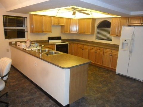 Lake Placid, Florida, Vacation Rentals By Owner from $$100
