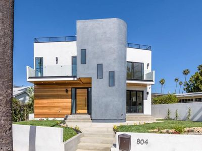 Photo for NEW Venice Villa Walking Distance to Abbot Kinney