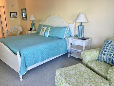 Photo for SEPTEMBER SPECIALS 3BR/3BA Oceanfront in Heart of Bethany