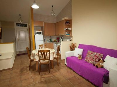 Photo for Holiday home for 4 people22