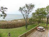 Escape to Driftwood Beach your Retreat on the Chesapeake Bay