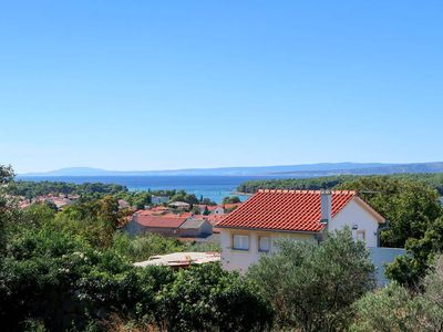 Photo for Vacation home Margareta  in Punat - Insel Krk, Isle of Krk - 5 persons, 2 bedrooms