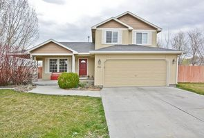 Photo for 3BR House Vacation Rental in Nampa, Idaho