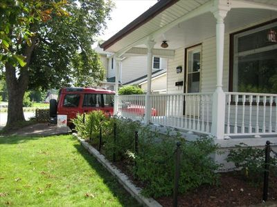 Photo for 3BR House Vacation Rental in Niagara Falls, ON