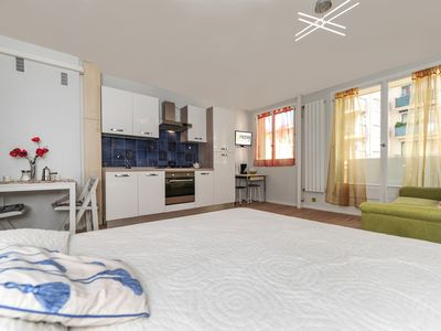 Photo for Blue Lagon Five Stars Holiday House