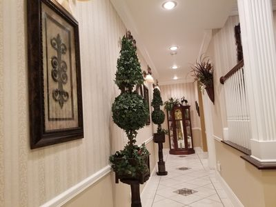 Photo for Your 6 Bedroom Castle Resort, 5 Mins to Wesley Chapel, Lutz, 20 Mins to Tampa