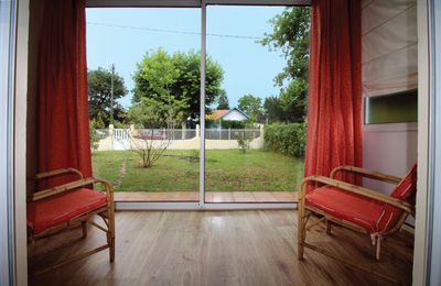Photo for Villa 3 bedrooms Bassin d'Arcachon close to the port