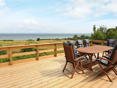 Photo for 4BR House Vacation Rental in Asnæs