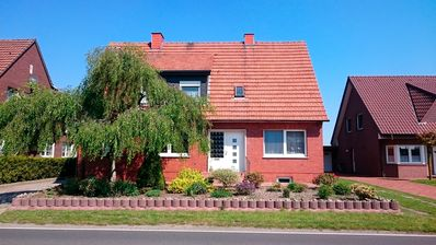 Photo for Apartment / app. for 5 guests with 53m² in Haren (26317)