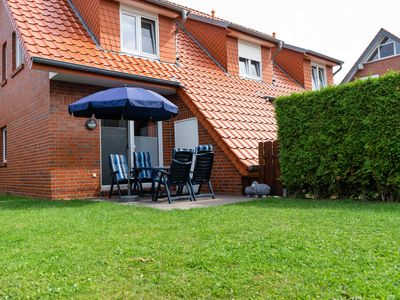 Photo for 2BR House Vacation Rental in Wangerland