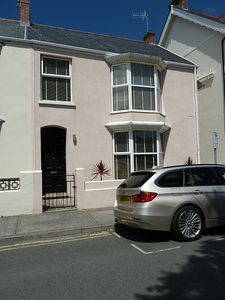 Photo for 4 Star Graded 4 Bedroom Semi Detached Victorian House, Centrally Located