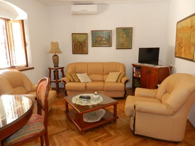 Photo for Apartment Zofija (55761-A1) - Pula