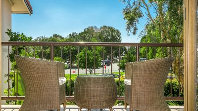 Photo for A PERFECT STAY – Lisa's on Lawson - perfect location