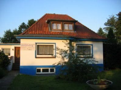 Photo for Holiday home Ferienhaus Seemeile