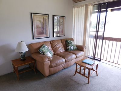 Photo for 126 West Budget 90-TVU-0538: Studio, 1  BA Condominium in Kahuku, Sleeps 2