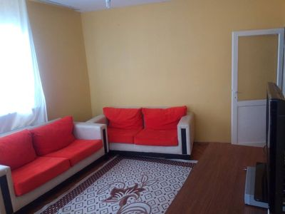 Photo for Cosy home near to metrobüs , sea,lake and park